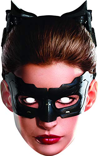 - Halloween Catwoman Kostüm Dark Knight Rises