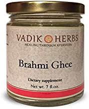 cow ghee online shopping