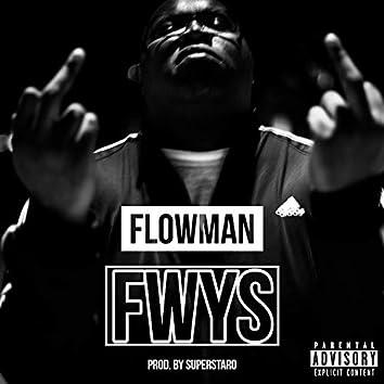 F.W.Y.S.