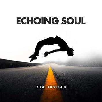 Echoing Soul