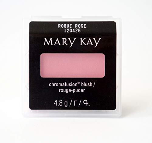 Chromafusion blush rouge puder Rogue Rose 4,8g MHD 2021