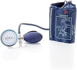 Tensiómetro ad aneroide móvil industrial