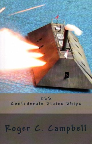 CSS (English Edition)