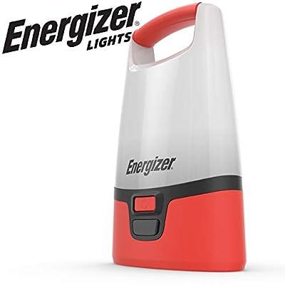 Energizer Lantern Flashlight, Camping, Outdoors, Hurricane, Emergency Use
