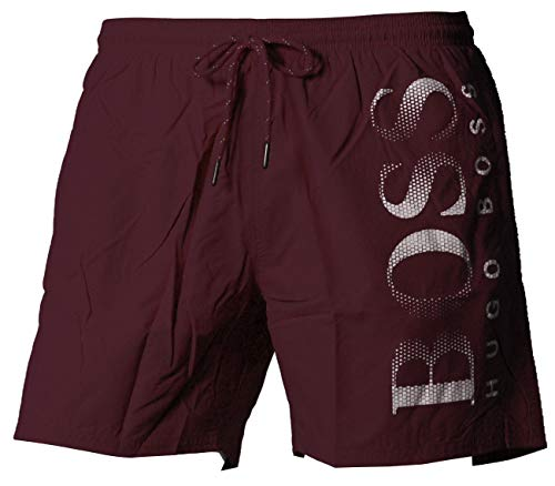 Hugo Boss BOSS Swimwear badboxer Octopus