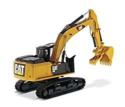 Best RC Excavator [Top 10 Radio Controlled Diggers Reviewed]