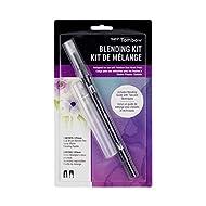 Tombow Blending Kit. Includes Blending Palette, Colorless Blender, Spray Mister, and Blending Guide