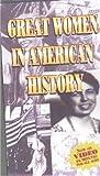 Great Women in American History