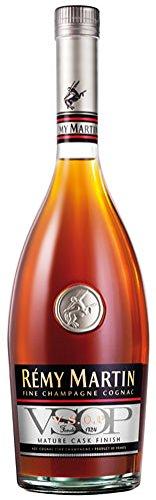 Rémy Martin Cognac V.S.O.P., 40 % Vol.Alk. - 700ml