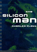 The Silicon Man