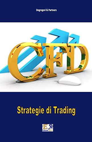 CFD - Strategie di Trading