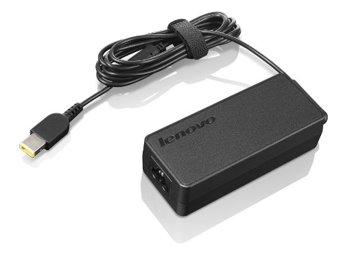 Lenovo 0A36263 65 W AC Power Adapter for ThinkPad 11, L470, L570