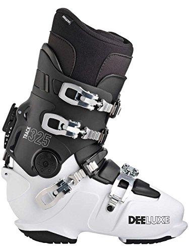 Deeluxe 325 T - Stivali da snowboard da uomo
