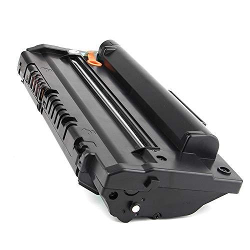 Reemplazo del cartucho de tóner SCX-4200S / SCX-4300 para Samsung SCX-4200 4200D3 SCX-4300 Serie D109S Impresora, buena compatibilidad, buena calidad de impresión