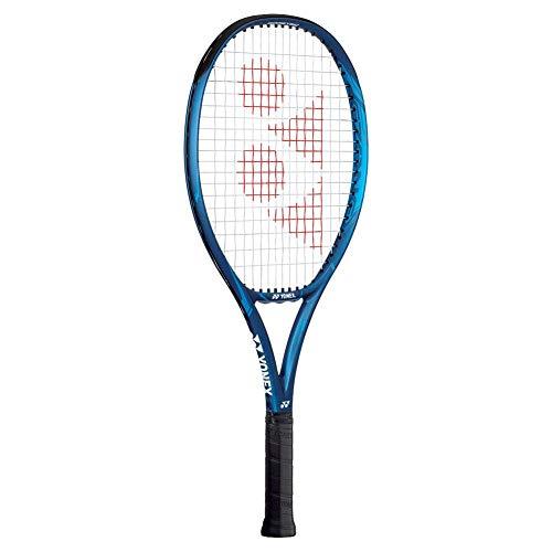 YONEX EZONE 25 Deep Blue Tennis Racquet