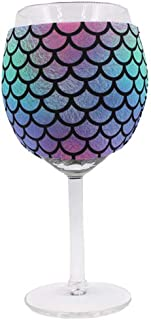 Wine Glass Cooler (Sirens Tail)