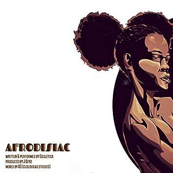 Afrodisiac