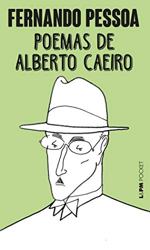 Poemas de Alberto Caeiro: 489
