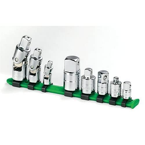Pack of 4 Dorman 712-645MXL4 Racing Style XL M14-1.50 Lug Nuts for Select Models Hyper Silver