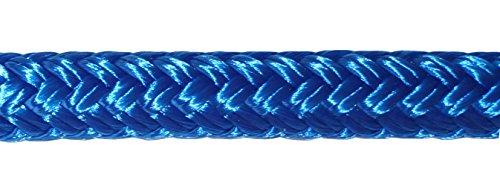 TITAN 10619008 Pièce et Accessoire pour Camping Car Mouillage, Bleu