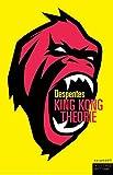 King Kong theory - Fandango Libri