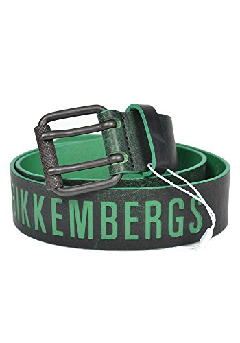 Bikkembergs - Cintura - Uomo