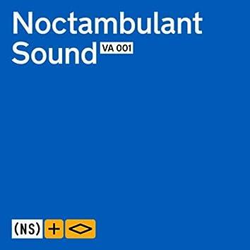 Noctambulant 001 VA