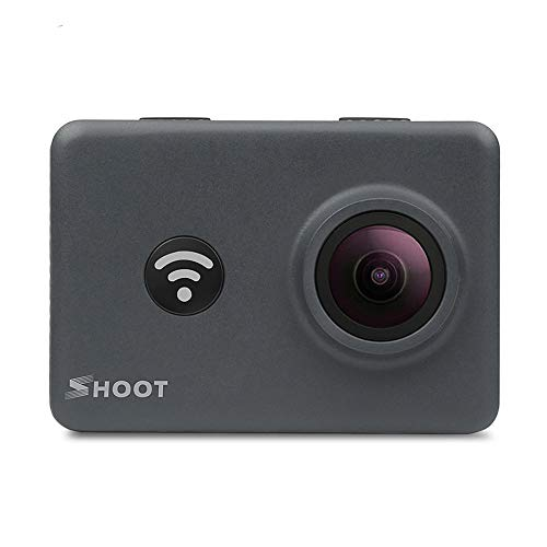 Alta definición durable DV mini impermeable deporte cámara bici acción DVR Cam vídeo digital video grabadora