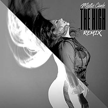 The High (Remix)