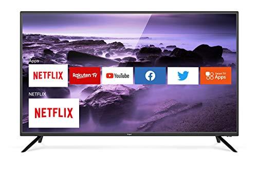 Engel Axil – El mejor televisor de 40 pulgadas Full HD