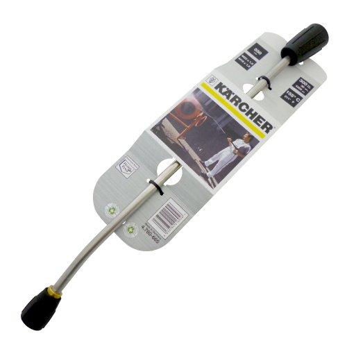 Kärcher Strahlrohr 550 mm, 4.760-665.0