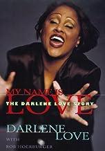 My Name Is Love: The Darlene Love Story