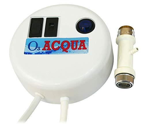 O3 Acqua Gerador de Ozônio