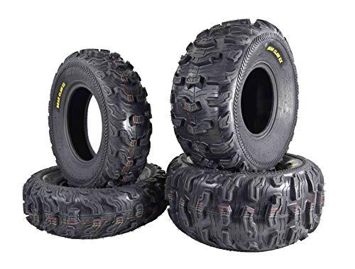 bear claw atv tires - 6