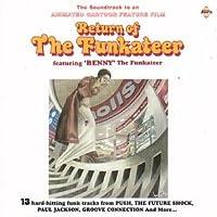 Return of the Funkateer