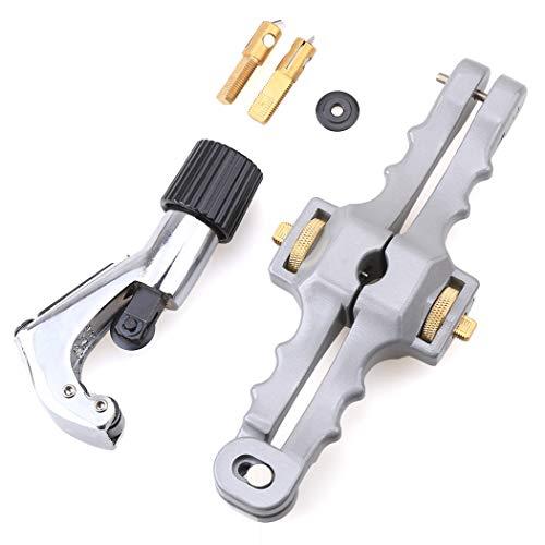 Pelacables de fibra óptica SI-01 Cortador de apertura longitudinal y cuchillo de pelado de tubos de corte de cable