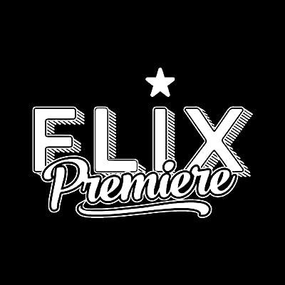 Flix Premiere