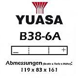 B009NGF070