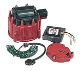 MSD 8501 Ultimate HEI Conversion Kit...
