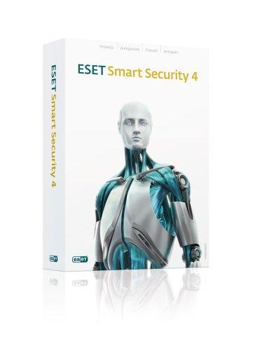 commercial eset smart security test & Vergleich Best in Preis Leistung