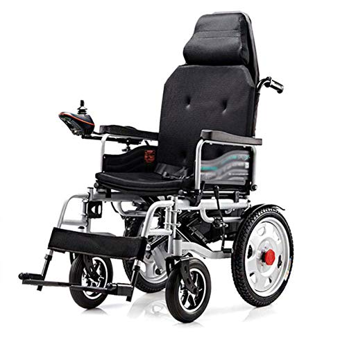 ZXMDP rolstoel, elektrische energie, voor rolstoel, draagbaar, reizen, chairfor, lithium batterij, inklapbaar