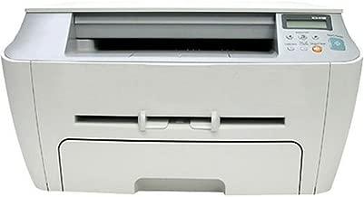 Samsung SCX-4100 Laser Multifunction