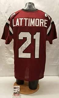 Best marcus lattimore usc jersey Reviews