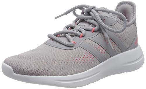 adidas Lite Racer RBN 2.0, Zapatillas Mujer, GRIGLO/GRIGLO/ROSSEN, 37 1/3 EU