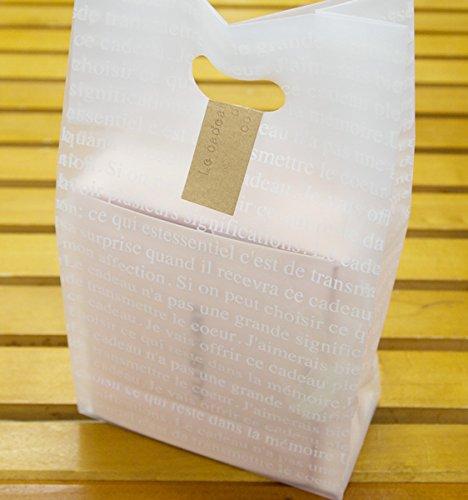 ジルスチュアートリップバーム・ハンドクリームセット(箱入り・手提げ袋付き)