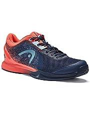 HEAD Sprint Pro 3.0 Dbco Tennis Shoe voor dames