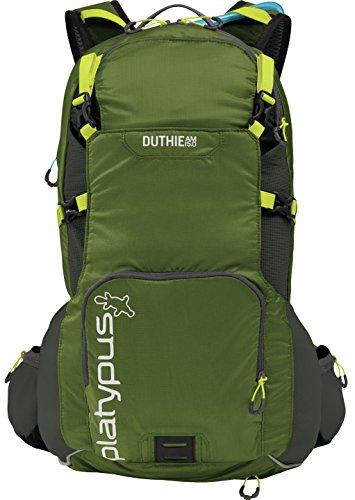 Platypus Duthie A.M. 15.0 Hydration Pack