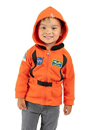 Listado de Chaquetas y abrigos para Bebé disponible en línea. 6