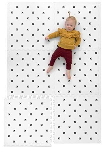 Catálogo para Comprar On-line Alfombras infantiles los 5 más buscados. 7