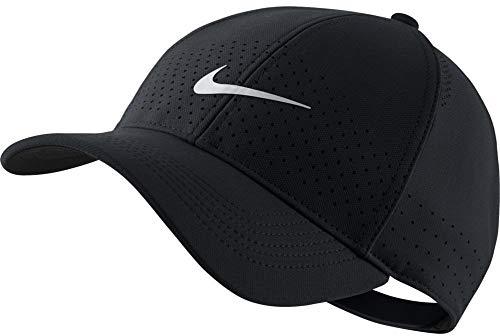 Nike U NK AROBILL L91 black/White One Size